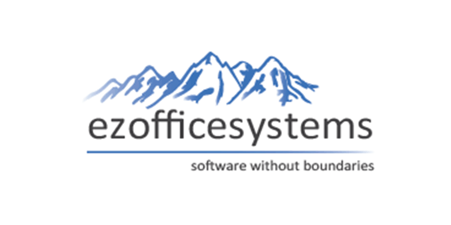 EZ Office Systems