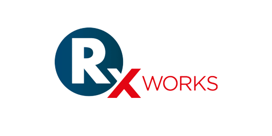 RX Works